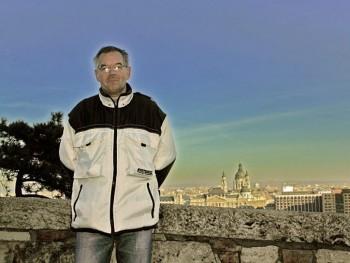 imree 49 éves társkereső profilképe