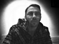 Elfevil - 40 éves társkereső fotója