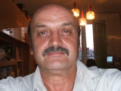 lacko953 - 67 éves társkereső fotója