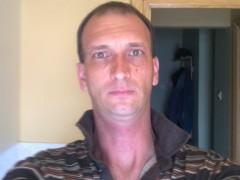 Aszállító - 46 éves társkereső fotója
