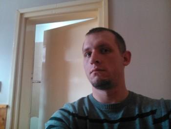 ghost26 32 éves társkereső profilképe