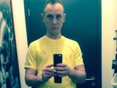 Kisvilu - 41 éves társkereső fotója