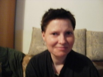 tündérvirág 46 éves társkereső profilképe