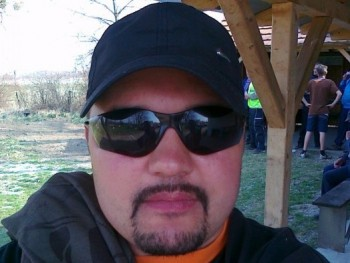 ati81 39 éves társkereső profilképe