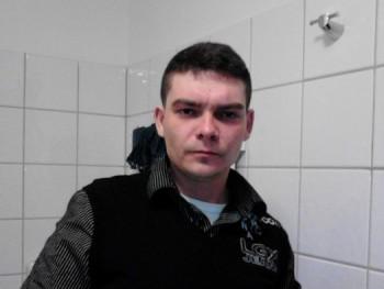Lajos2015 36 éves társkereső profilképe