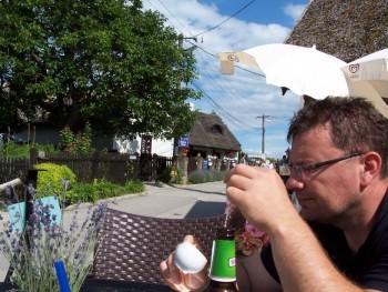 dexxter40 49 éves társkereső profilképe