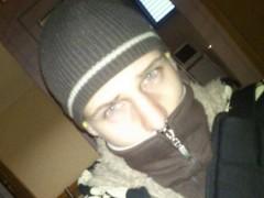 jozsóó - 26 éves társkereső fotója