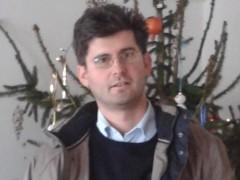 Petikedves - 41 éves társkereső fotója