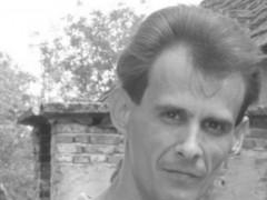 zol30 - 41 éves társkereső fotója