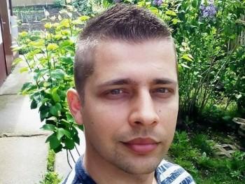 Misó83 37 éves társkereső profilképe