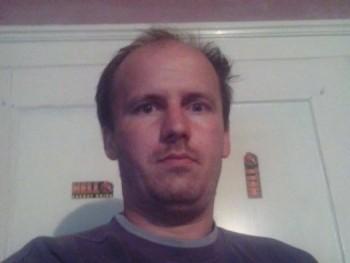 balto 40 éves társkereső profilképe