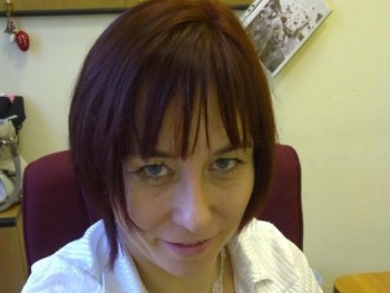 Toccare 46 éves társkereső profilképe