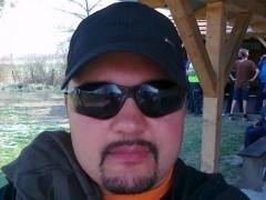 ati81 - 38 éves társkereső fotója