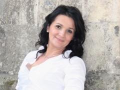 kiss emma - 48 éves társkereső fotója