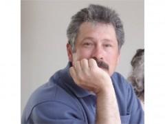 manton - 58 éves társkereső fotója
