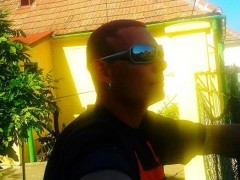 miky - 36 éves társkereső fotója