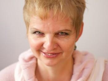 Gréta12 59 éves társkereső profilképe