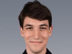 László95 - 26 éves társkereső fotója