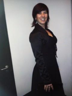 Adrienn83 2. további képe