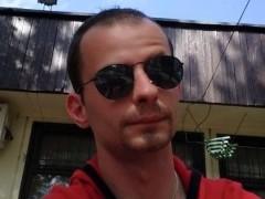 alex90 - 28 éves társkereső fotója