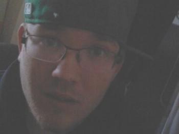 gyuri1992 28 éves társkereső profilképe