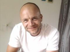 szabo9 - 43 éves társkereső fotója