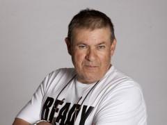 György1 - 71 éves társkereső fotója