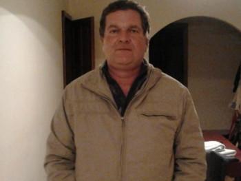 István47 53 éves társkereső profilképe