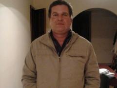 István47 - 52 éves társkereső fotója