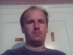 balto - 40 éves társkereső fotója