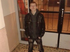 SonnY95 - 25 éves társkereső fotója