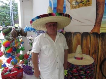 r SANDOR 61 éves társkereső profilképe