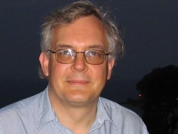 lackos 49 éves társkereső profilképe