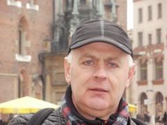 pieter - 55 éves társkereső fotója