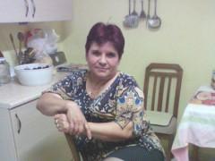 maya - 61 éves társkereső fotója