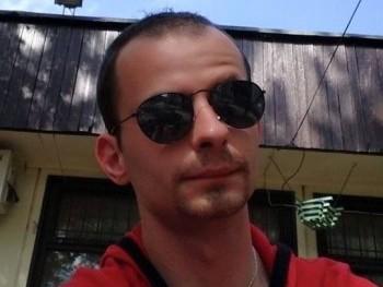alex90 28 éves társkereső profilképe