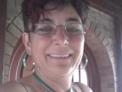 bogyó48 - 53 éves társkereső fotója
