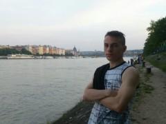 Peti_94 - 25 éves társkereső fotója