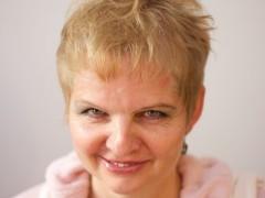 Tóth Greta - 59 éves társkereső fotója