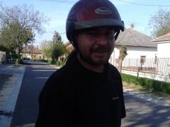 miklosrobi - 42 éves társkereső fotója