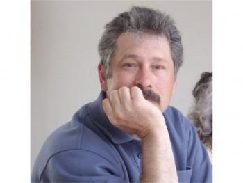 manton 58 éves társkereső profilképe