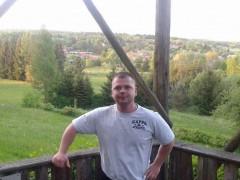 cipi - 34 éves társkereső fotója