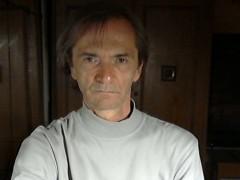 Navarrone - 63 éves társkereső fotója
