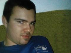 Tóth József  - 27 éves társkereső fotója