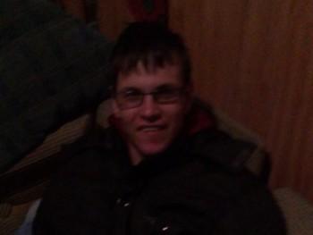 pajor-88 33 éves társkereső profilképe