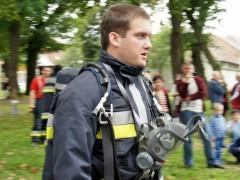 martin_bh - 28 éves társkereső fotója