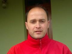 SzAttila - 37 éves társkereső fotója