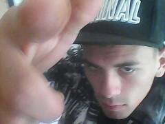 DenMark Vegas - 25 éves társkereső fotója