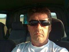 Szeder - 63 éves társkereső fotója