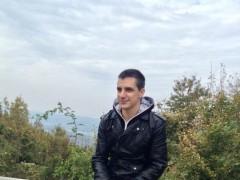 snoopy - 30 éves társkereső fotója